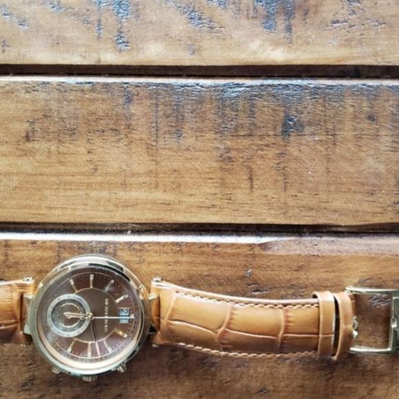Michael Kors Accessories - Women's Watch